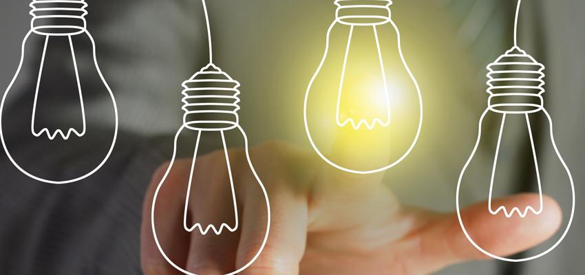 チャットレディ必見!照明の選び方 おすすめの使い方・注意点まで