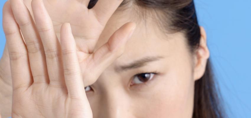 チャットレディの身バレを防ぐ4つの対策法|おすすめの求人まで紹介