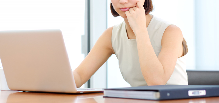 働きやすいチャットレディ事務所の選び方|失敗しない為の注意点まで