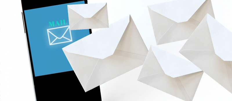 男性会員数が多くメール受信率が高い